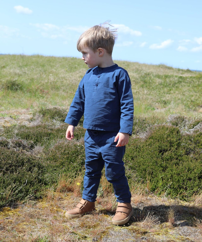 Køb ANGULUS sko til børn på den Officielle ANGULUS® Shop