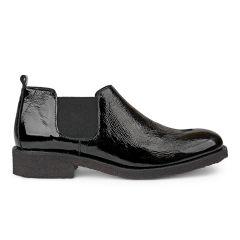 Chelsea sko med elastik