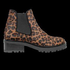 Chelsea støvle