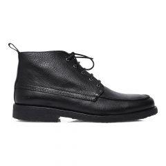 Snørestøvle