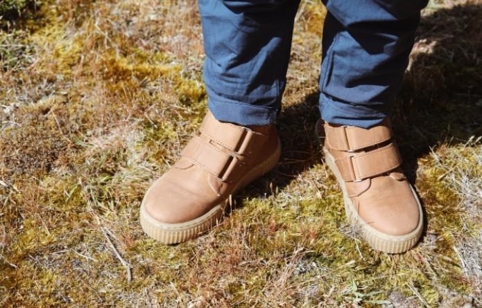 ANGULUS sandaler til damer | Køb online med fri fragt her