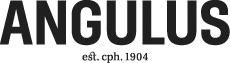 logo-block